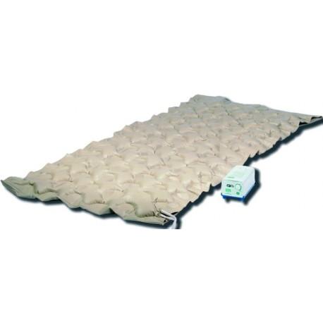 Materac Przeciwodleżynowy bąbelkowy VITEA CARE