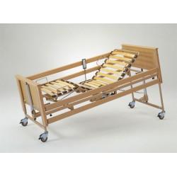 Łóżko rehabilitacyjne 4 funkcyjne Fortuna