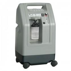 koncentrator tlenu Devibilis 525