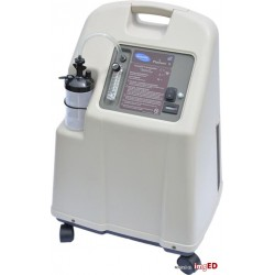 Koncentrator tlenu Invacare Platinum