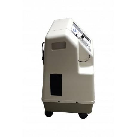 Koncentrator tlenu Invacare 5