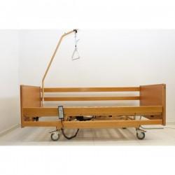 Łóżko rehabilitacyjne elektryczne  Days