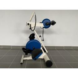 Rotor elektryczny MOTOMED
