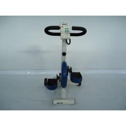 Rotor elektryczny VIVA 1 MOTOMED